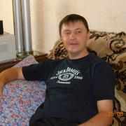 Серж 39 Новочеркасск