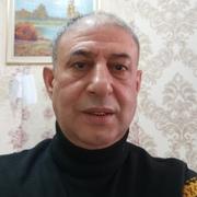 Шакур 57 Новосибирск