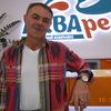 Сергей, 47, г.Туринск