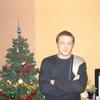 Andrejs, 39, г.Рига