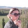 Ольга, 45, г.Севастополь