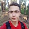 Тимофей, 19, г.Нижний Новгород