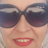 Лиза, 37, г.Гомель