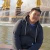 mongol, 29, Ulan-Ude