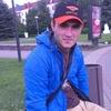 Расим, 30, г.Тейково