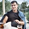 ulvi, 27, г.Баку