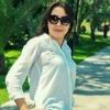 Дарима, 30, г.Астана