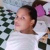 Happyness Makingi, 28, г.Брисбен