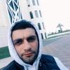 aleks, 30, г.Тбилиси