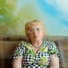 Александра, 66, г.Томск