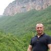 giovani, 41, г.Verona