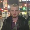 Рахьман Межиев, 24, г.Пролетарский