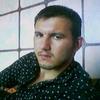 Miri, 29, г.Ленкорань