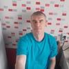 Александр, 30, г.Кириши