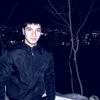 Илюха, 26, г.Алматы (Алма-Ата)