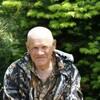 Анатолий Куцын, 67, г.Черниговка