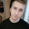 Антон, 30, г.Ташкент
