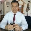 Бехруз Кадыров, 25, г.Ташкент