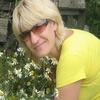 Людмила, 53, г.Иркутск
