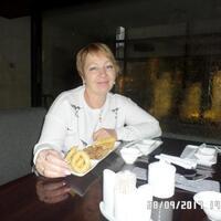 Марина, 59 лет, Скорпион, Саратов