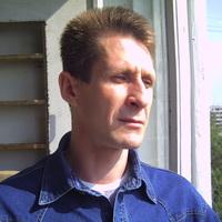 Алексей, 49 лет, Скорпион, Самара