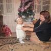 марина, 24, г.Курганинск