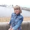 Светлана, 36, г.Ярославль