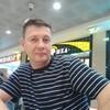 Евгений Кулешов, 40, г.Орехово-Зуево