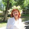 Валентина, 56, г.Родники (Ивановская обл.)
