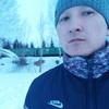 BEK, 25, г.Усть-Каменогорск