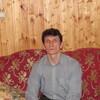 иван, 50, г.Нижний Новгород