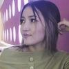 Almira, 24, Ekibastuz