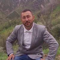Марат, 33 года, Лев, Москва