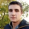 Денис Жданов, 20, г.Курск