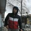 Лик, 38, г.Владимир