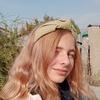 Наталья Алексеева, 16, г.Алматы́