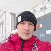 Михаил 39 Мончегорск