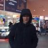 Асылбек, 31, г.Астрахань