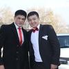 Арслан, 27, г.Алматы (Алма-Ата)