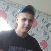 Богдан Добриков 22 Днепр