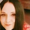 Карамелька, 37, г.Киев