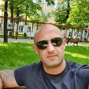 Vadim35 35 Москва