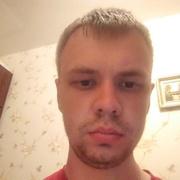 Артём 25 Ярославль