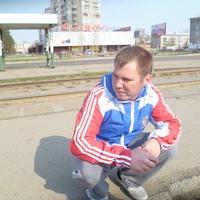 Дмитрий, 31 год, Стрелец, Ангарск