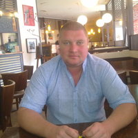 Дмитрий, 37 лет, Близнецы, Ильинский