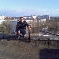 Михаил, 32 года, Телец, Гагарин