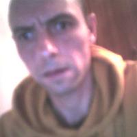 кузнецов, 39 лет, Овен, Калуга