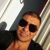 Ruslan, 35, Aksay