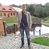 Эдуард, 23, г.Вильнюс