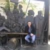 Роман, 26, г.Владивосток